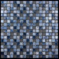 Мозаика-микс BDA-1524