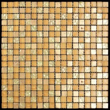 Мозаика-микс BDA-1502 (MSBDA-001)