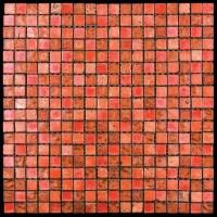 Мозаика-микс BDA-1510