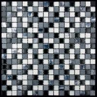 Мозаика-микс BDA-1503