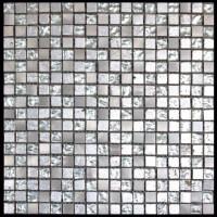 Мозаика-микс BDA-1588 (BDA-88)