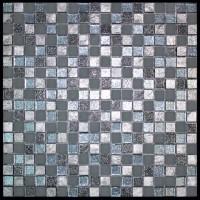 Мозаика-микс BDA-1546