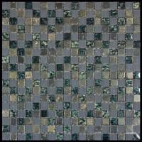 Мозаика-микс BDA-1581 (BDA-91)