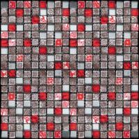 Мозаика-микс BDA-1512