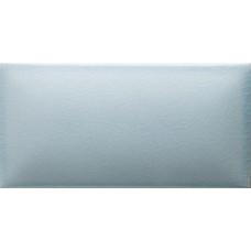 Плитка BLUECRACK (Antique Crackle) 15х7,5 см