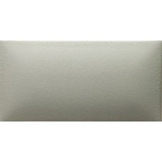 Плитка GREENGREYCRACK (Antique Crackle) 15х7,5 см