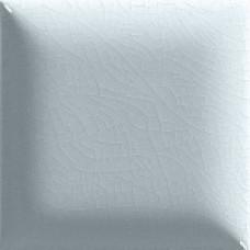 Вставка TACO BLUECRACK (Antique Crackle) 7,5х7,5 см