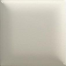 Вставка TACO BONECRACK  (Antique Crackle) 7,5х7,5 см
