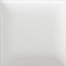 Вставка TACO WHITECRACK (Antique Crackle) 7,5х7,5 см
