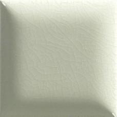 Вставка TACO GREENGREYCRACK (Antique Crackle) 7,5х7,5 см