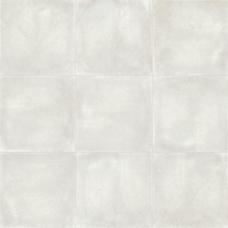 Bondi Grey Natural 59.2x59.2,