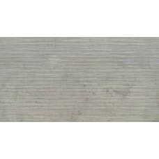 Brave Grey Parallel 31.7x59.5