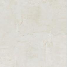 Brave Ivory Natural 59,55х59,55