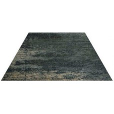 Pav.PALERMO BLACK 9.8x23