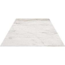 Pav.PALERMO WHITE 9.8x23