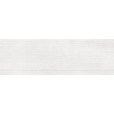 Плитка Argila Shappe White 25х80