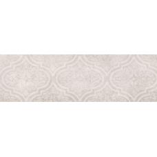 Плитка Argila Toulon Beige 25х80