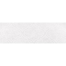 Плитка Argila Toulon White 25х80