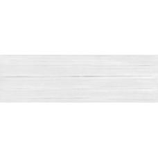 Плитка Argila White 25х80