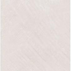 Pav.COLOSO WHITE RC 60x60