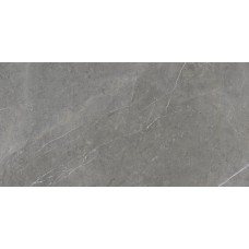Grey Marble Luc