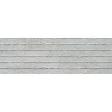 Washi Grey