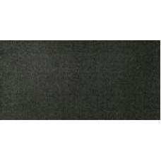 Керамическая плитка FORGE 30x60 RET