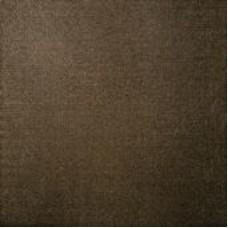 Керамическая плитка BRONZE 60x60 RET