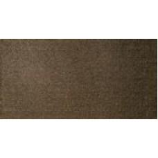Керамическая плитка BRONZE 30x60 RET