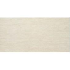 Керамическая плитка COLONIAL 30X60 RET