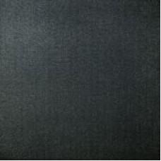 Керамическая плитка NIGHT 60x60 RET
