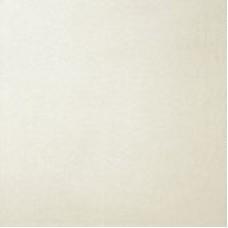 Керамическая плитка CHROMIUM 60x60 RET
