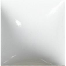 Керамическая плитка 2,3X2,3 MINI ONDAS BLANCO BRILLO