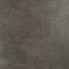 Керамическая плитка BERLIN ANTRACITA 75х75 LAPADO