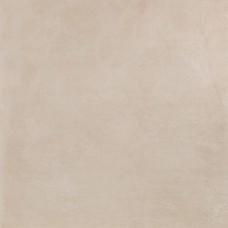 Керамическая плитка BERLIN NATURAL 75x75 LAPADO