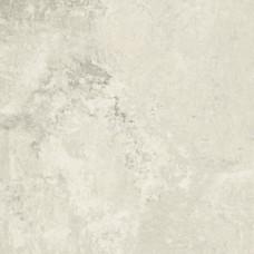 Керамическая плитка GNEIS BLANCO 75x75 NPLUS