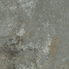 Керамическая плитка GNEIS GRIS 75x75 NPLUS