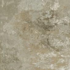 Керамическая плитка GNEIS NATURAL 75x75 NPLUS