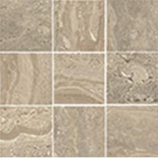 Керамическая мозаика SPA STONES BEIGE POLISHED 30*30 (4,7*4,7)