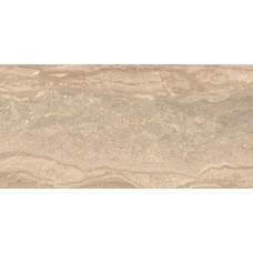 Керамическая плитка SPA STONES BEIGE HONED RECT. 40*80 натуральная