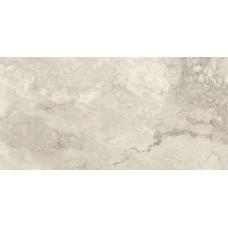 Керамическая плитка SPA STONES BIANCO HONED RECT. 40*80 натуральная