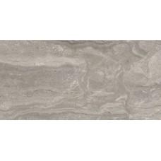 Керамическая плитка SPA STONES GRIGIO HONED RECT.40*80 натуральная