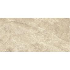 Керамическая плитка TEMPLE STONES BEIGE HONED RECT. 40*80 натуральная