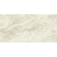 Керамическая плитка TEMPLE STONES BIANCO HONED RECT. 40*80 натуральная