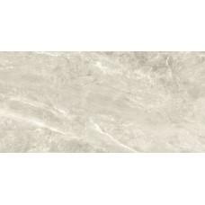 Керамическая плитка TEMPLE STONES GREIGE HONED RECT. 40*80 натуральная