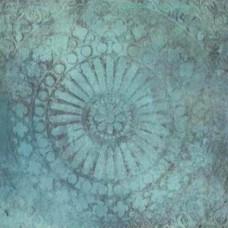 Splendor  Decor Rosone Zaphir  Lev Rett 60х60