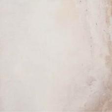 Splendor Sand  Lev Rett 60х60