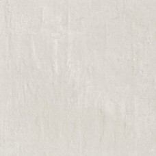 Pav.ARENA WHITE RET 59.2x59.2