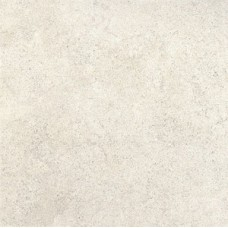Pav.NEST WHITE ret 59.2*59.2