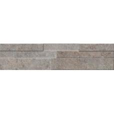 SPR. Silver Muretto 3D RT 10.5x45